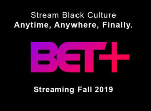 BET Networks, Tyler Perry Studios To Launch BET+