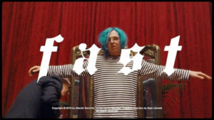 Sueco The Child Drops Official Music Video For Massive Viral Single FAST