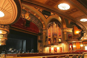 Palace Theater Offers Evening Tour July 18