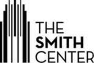 The Smith Center To Present PURE YANNI - PIANO & INTIMATE CONVERSATION