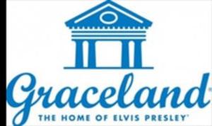 Ronnie Milsap Concert Added to Elvis Week at Elvis Presley's Graceland in Memphis