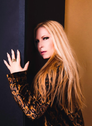 Karine Hannah Brings Streisand's Greatest Hits to City Winery