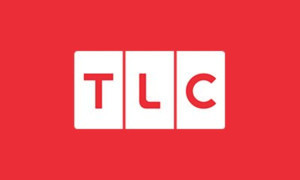 TLC Announces Premiere of THE FAMILY CHANTEL and Return of BEFORE THE 90 DAYS