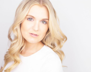 Kirby Lunn to Lead Argyle's LEGALLY BLONDE; Full Cast and Creative