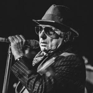 Van Morrison Announces UK Tour