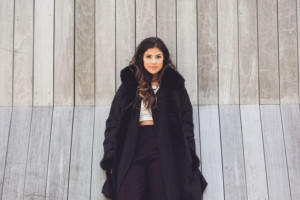 Ari Afsar Will Perform Songs From Her New Musical JEANNETTE at SubCulture