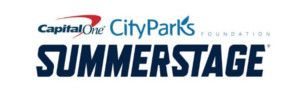 Capital One City Parks Foundation SummerStage Can't Miss Latin Performances in June & July