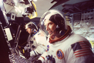 HBO Celebrates 50th Anniversary Of Apollo Mission With Encore Of Emmy Winning Miniseries