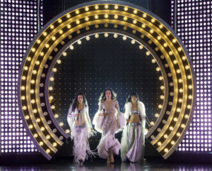 THE CHER SHOW Postpones National Tour Until Fall 2021