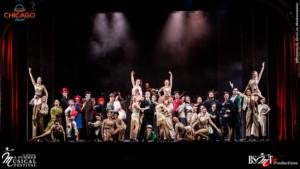 BWW Review: da Bologna a Chicago, la seconda tappa del Summer Musical Festival della BSMT