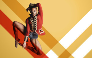 BalletX Presents THE LITTLE PRINCE Pop Up at Parkway Central Free Library