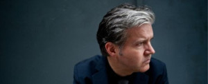 Lloyd Cole at Arts Centre Melbourne this December