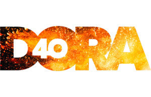 Full List of Winners Announced For the 40th Annual Dora Awards - Soulpepper Theatre, Canadian Opera Company, and More!