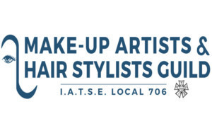 Make-Up Artists & Hair Stylists Guild Annual Awards Set For January 11, 2020
