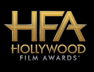 The 2019 HOLLYWOOD FILM AWARDS to be Held November 3