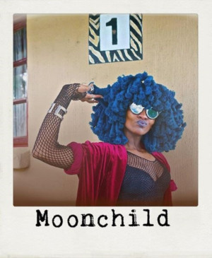 Africa Express Share New Track WHERE WILL THIS LEAD US TO? Featuring Moonchild Sanelly