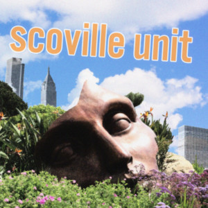 NYC Indie-Rock Band Scoville Unit Release New Single Off Forthcoming Album