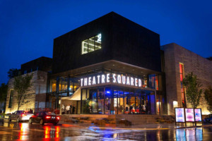 TheatreSquared Celebrates Campaign Milestone, Announces Investment from State of Arkansas