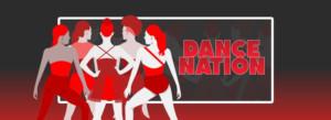 San Francisco Playhouse Announces Bay Area Premiere Of DANCE NATION