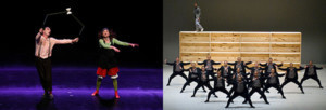 Istanbul Foundation For Culture And Arts (İKSV) To Host SUTRA And PSS PSS In September