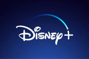 Production Begins on FLORA & ULYSSES from Disney+