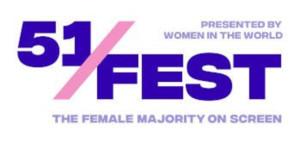 51Fest Announces Inaugural Lineup
