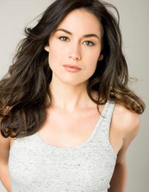Alison Luff Is The Next Jenna In WAITRESS On Broadway; Shoshana Bean Extends Through 7/21
