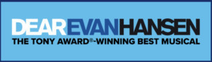 DEAR EVAN HANSEN to Hold $25 Digital Ticket Lottery for Peace Center Performances