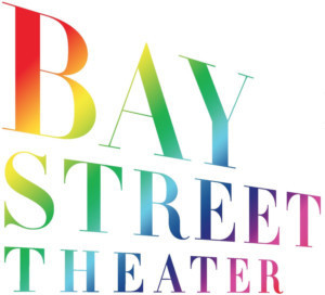 Linda Lavin Comes To Bay Street as Part Of Music Mondays
