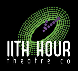 11th Hour Theatre Company Announces 2019-2020 Season