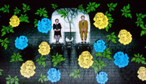 BWW Preview: Summertime and the Singing is Easy at Opera and Vocal Festivals in the Northeast