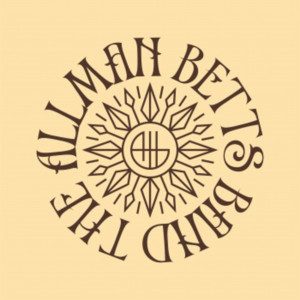 The Allman Betts Band Debut Record DOWN TO THE RIVER Is Out Now