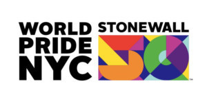 Stars of HADESTOWN, BE MORE CHILL, HAMILTON, and More Will Sing 'Seasons Of Love' at The WorldPride Closing Ceremony