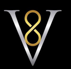 CelebStoner Premieres New Von Video FLOATIN Produced By Rhythm D