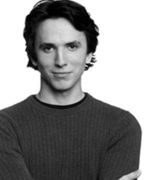 BWW Interview: Theatre Life with Alexander Strain