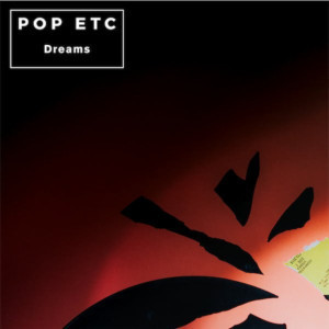 POP ETC Debut Their Cover Of Fleetwood Mac's DREAMS