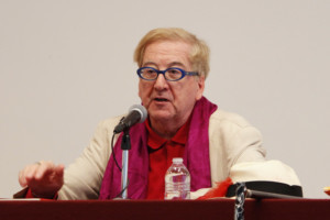 El libro Iniciación a José Emilio Pacheco ofrece las claves que explican la obra del escritor mexicano