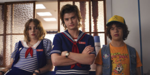 Review Roundup: Find Out What Critics Think of STRANGER THINGS Season Three