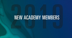 The Academy Invites 842 To Membership; 50% Are Women
