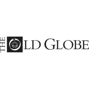 The Old Globe Earns California Arts Council Grant Award