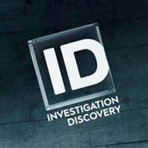ID Presents the Powerful New Series IMPACT OF MURDER