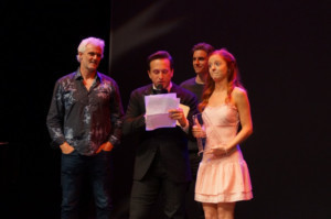 BWW Review: LA's NEXT GREAT STAGE STAR 2019 PRESENTED BY PRINCESS CRUISES Presents Its Finale with Winners