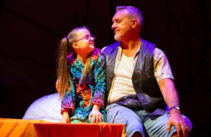 BWW Review: LITTLE MISS SUNSHINE, King's Theatre, Glasgow