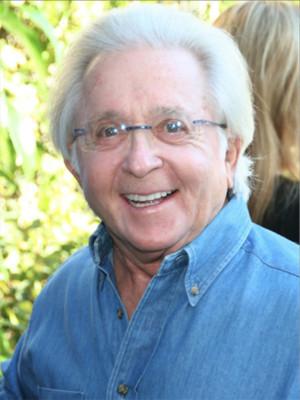 Emmy-winning American Comic Actor Arte Johnson Has Passed