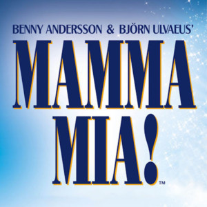 Simi Valley Cultural Arts Center Holds Auditions For MAMMA MIA!