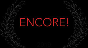 Shows Are Announced For The Hollywood Encore! Producers' Awards