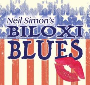 Castle Hill Players Present Neil Simon's BILOXI BLUES