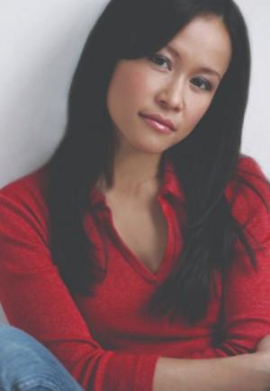 BWW Interview: Christine Bunuan Brings MISS SAIGON to San Diego