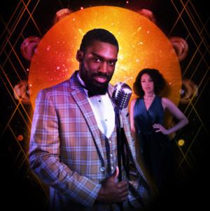 Belgrade Theatre Unveils Season of Love and Belonging for Autumn 2019