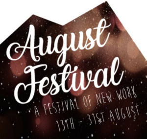 White Bear Theatre Presents Festival of New Writing
